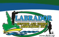 LABRDOR HUNTING AND FISHING.PNG.PNG