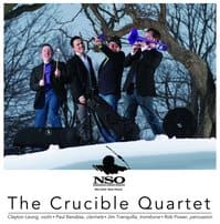 CRUCIBLE QUARTET.jpg
