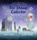 Stamp Collector - new cover.jpg