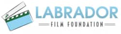 labrador film foundation.png