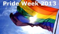 Pride-Week-2013.png