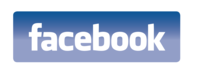 Thumbnail image for Facebook_logo.png