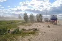 dust2.JPG