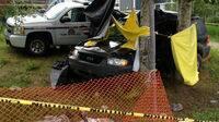 sheshatshiu-crash-20130720.jpg