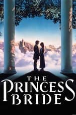 The Princess Bride (1987) 0.jpg