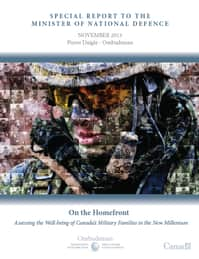 homefront_cover.png