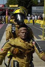 firefit.jpg