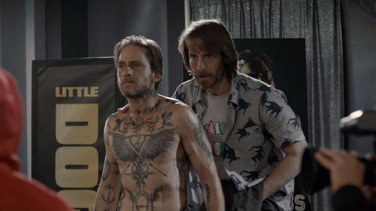 Dwain Murphy nudes (14 foto and video), Tits, Bikini, Instagram, legs 2015