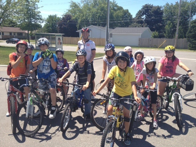 Cycling kids in Sault Ste Marie (1).jpg