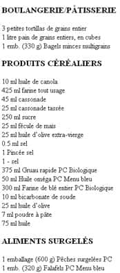 GroceryList_print_FR4.jpg