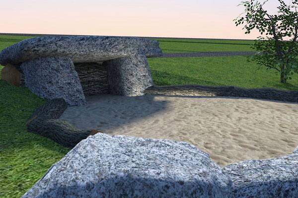 sand-cave.jpg