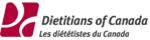 Dietitians of Canada