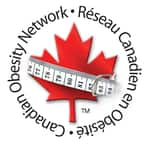 Canadian Obesity Network
