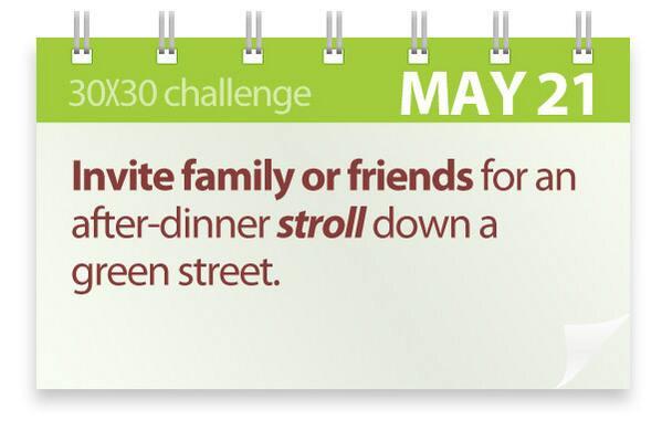 Challenge #21