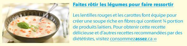 Article-CTAs-FR-carrot-lentil-soup.jpg