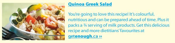 Article-CTAs-quinoa-greek-en.jpg