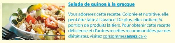 Article-CTAs-quinoa-greek-fr.jpg
