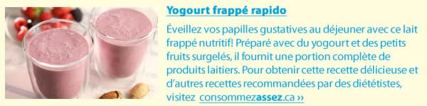 Article-CTAs-FR-get-up-and-go-breakfast-smoothie.jpg
