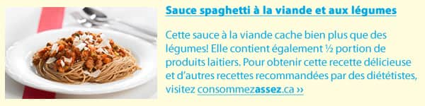 Article-CTAs-FR-veggie-packed-spaghetti-meat.jpg
