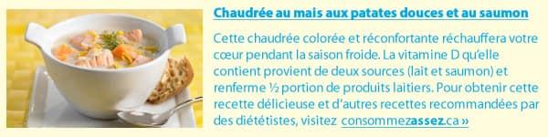 Article-CTAs-fr-corn-sweet-potatoe-salmon-chowder.jpg