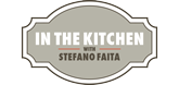 In the Kitchen with Stefano