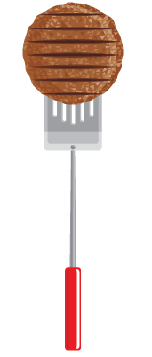 barbecue-safety-handle-burger-171.png