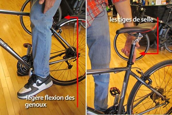 bike-fit-slightkneebend-seatpostFR600x400.jpg