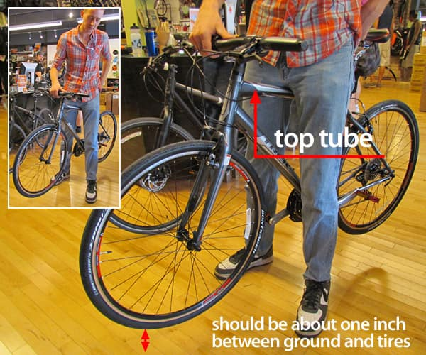 bike-fit-toptubeclearnace600x500.jpg