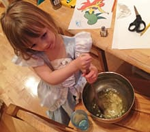 cbc-mike-wise-daughter-making-soup220.jpg