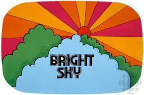 challenge1-bright-sky-cbcstill-290.jpg