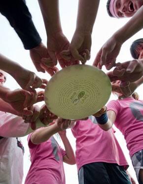 challenge9-frisbee-johnrieticbc-290.jpg
