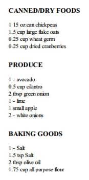grocery-list-screengrab-174.png