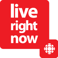 Live Right Now 2013 2014 Best countries to live in: cbc ca