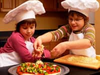 march-break-meal-pizzamaking-200.jpg