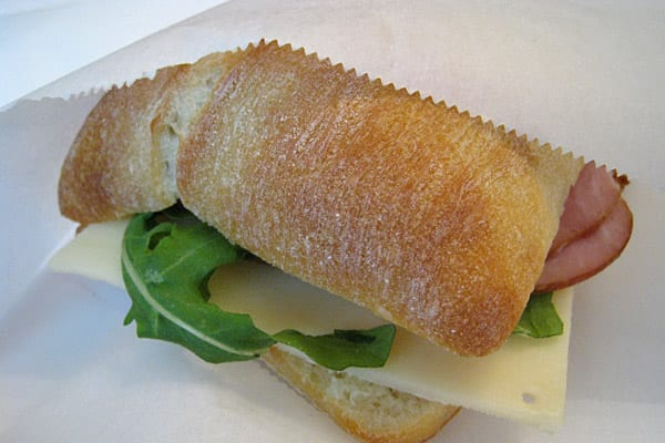 soggy-sandwiches-solved-6-600x400.jpg