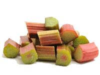 spring-produce-rhubarb-200x150.png