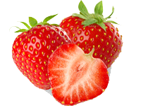 spring-produce-strawberries-200x150.png