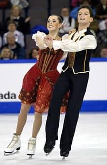 virtuemoirskating-fromsportsblinov5.jpg