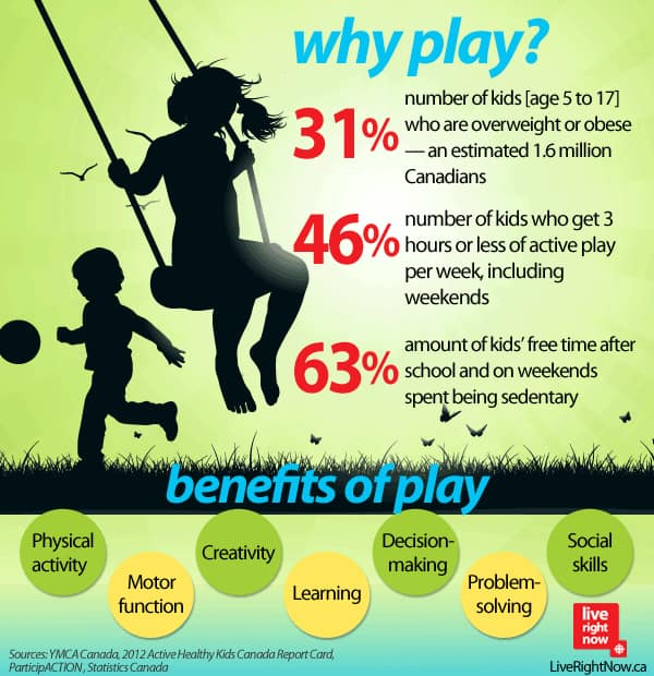 why-play-benefits600x400.png