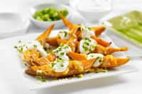 loaded-sweet-potatoes-200x133.jpg