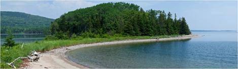 MacKenzie Cove.jpg