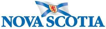 Nova Scotia Flag.jpg