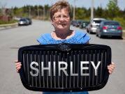 shirley-179.jpg