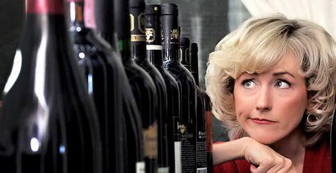 natalie-wineshots-03.jpg