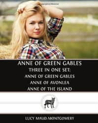 Thumbnail image for the new Anne.jpg