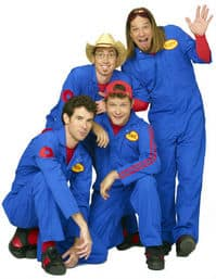 imagination_movers_photo2_low_res.jpg