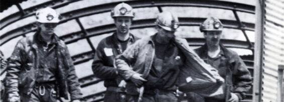 westray miners.jpg