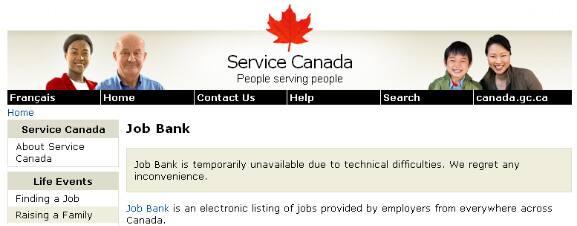 www.servicecanada.gc.ca.jpg