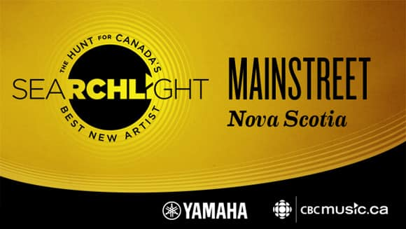 searchlight-mainstreet-ns-580.jpg