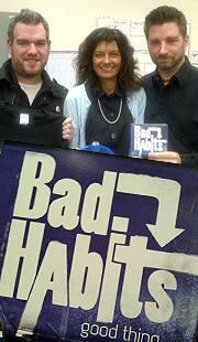 BadHabits22.jpg